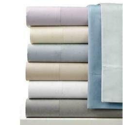 Egyptian Cotton 100% 800TC Audley Home 4 Piece King Size She